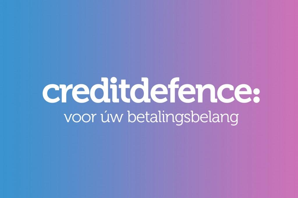Creditdefence_logo
