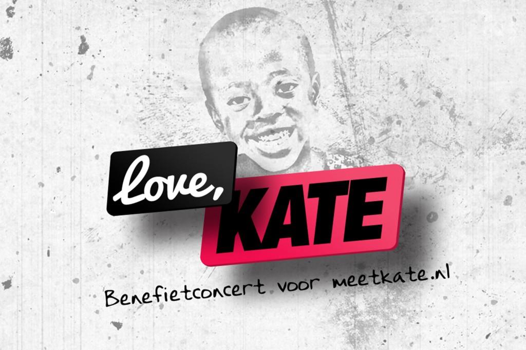 lovekate_logo